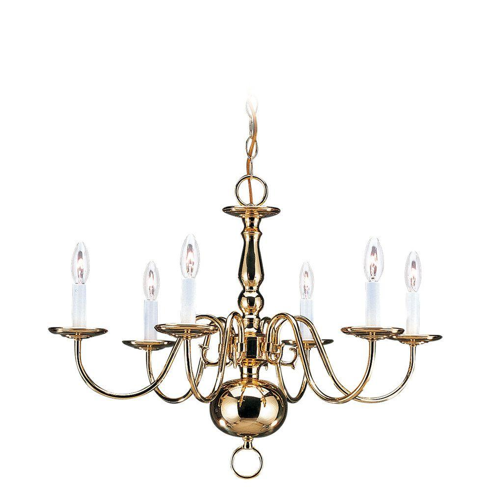c preservation station antique revival colonial chandelier