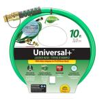 1/2 in. x 10 ft. Universal Hose