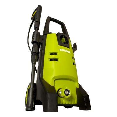 1800 psi 1.8 GPM 13 Amp Electric Pressure Washer