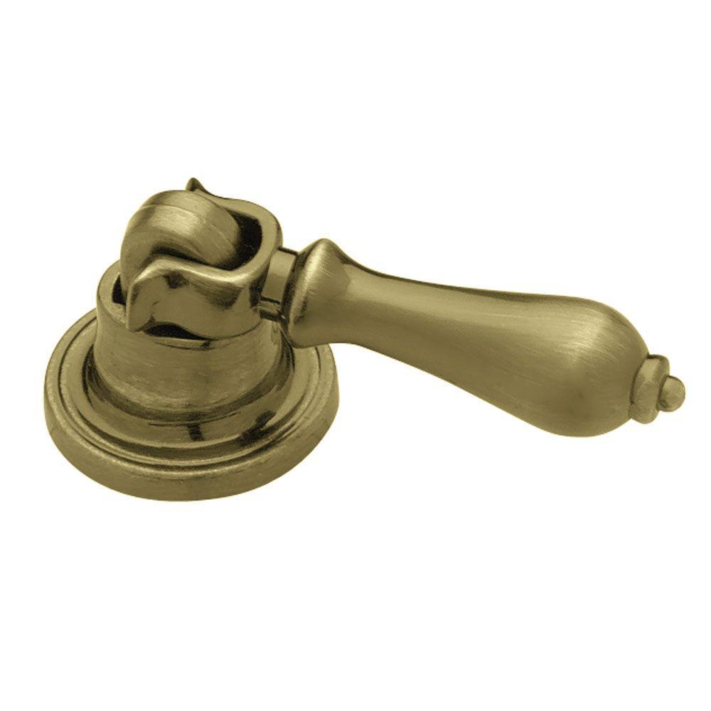Pendant Cabinet Hardware Upc 781266332097 Product Image For Pulls Liberty Drawer 1 3 8