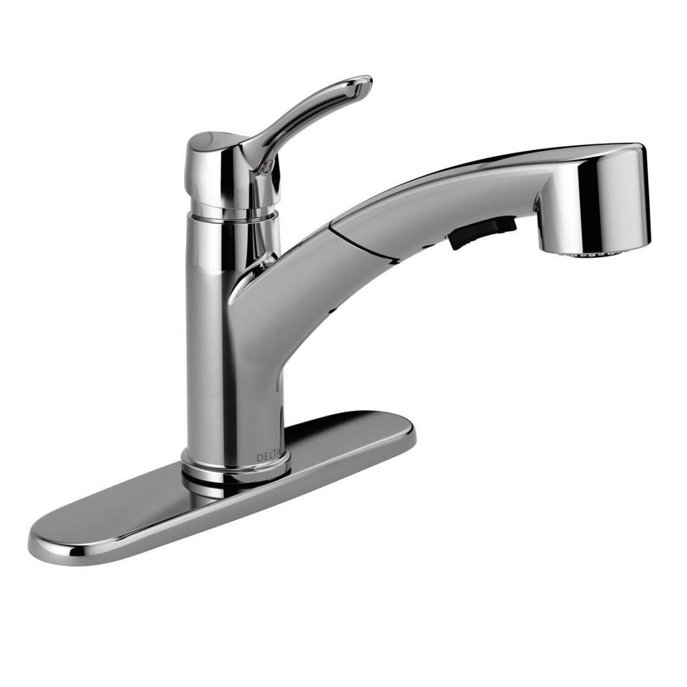 of elegant linden regarding faucet ideas luxury kitchen remodel small delta pics home