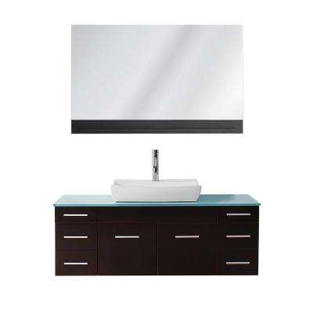 In Bathroom Vanities Bath The Home Depot - Bathroom vanity tops 43 x 22 for bathroom decor ideas