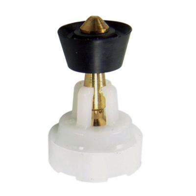 Faucet Spray Diverter for Delta