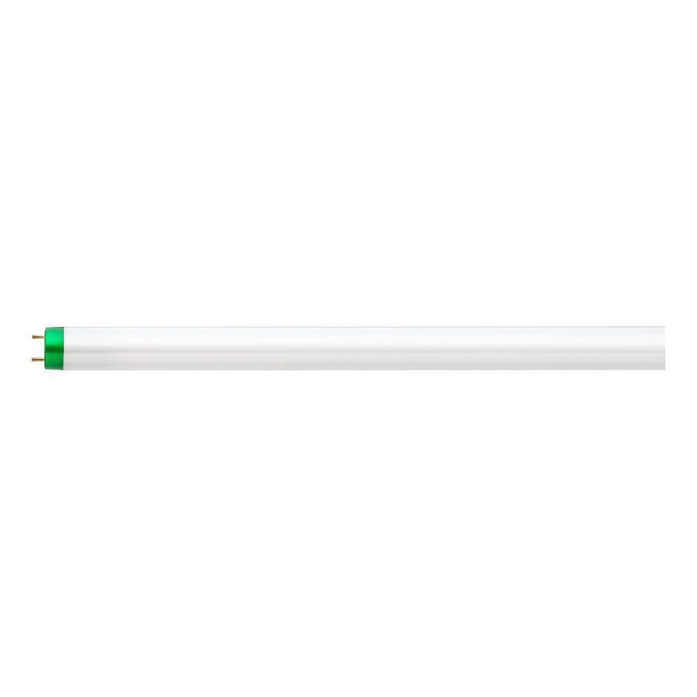 Philips 17-Watt 2 Ft. T8 Alto II Linear Fluorescent Light