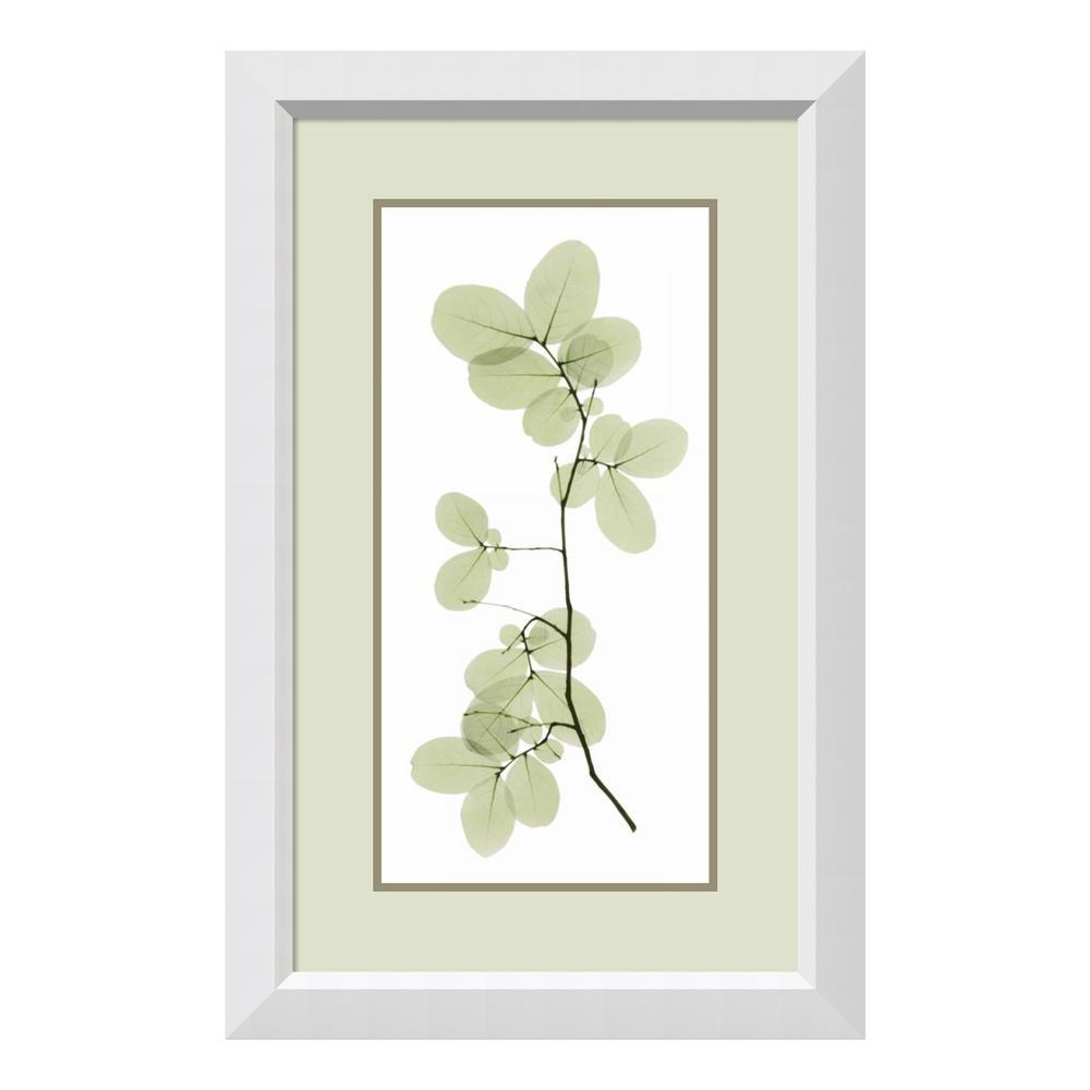 """Myrtle Tree"" by ACEE Framed Wall Art"