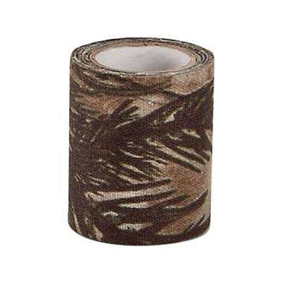 Cloth Tape Realtree AP in Green