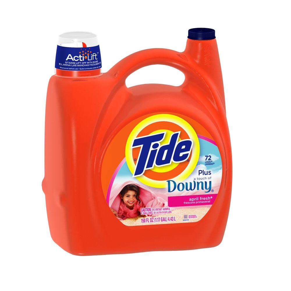 laundry detergent There is a dangerous new social media trend that could have serious health  consequences: eating laundry detergent pods at least 10 people.