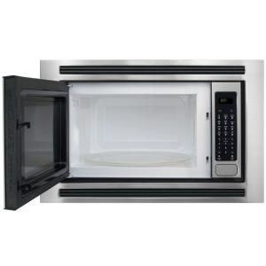 So Sku 439333 3 Frigidaire Gallery 2 0 Cu Ft Microwave In Stainless