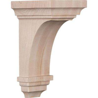 Interior/Exterior - Corbels - Moulding & Millwork - The Home Depot