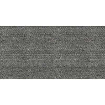 Dunham Zulu Satin and Textured 23.43 in. x 46.93 in. Porcelain Floor and Wall Tile (15.268 sq. ft. / case)