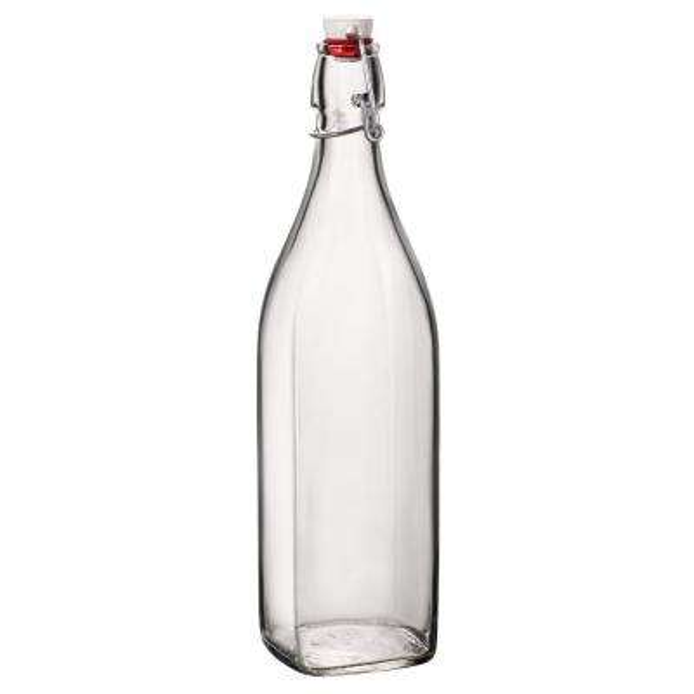 33.75 oz. Swing Bottle (6-Pack)