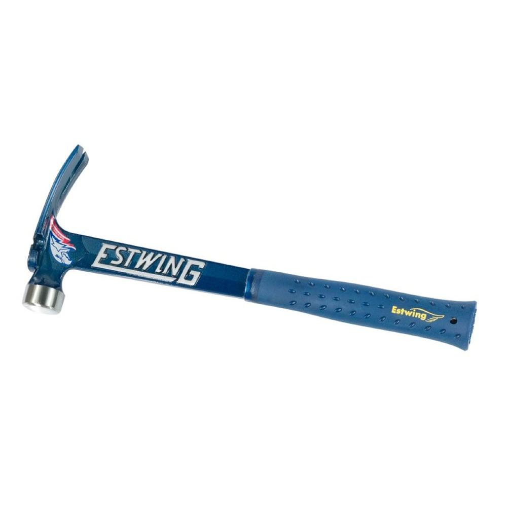 Estwing Drywall Hammer : Estwing oz drywall hammer e the home depot