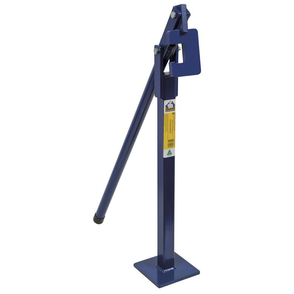 Klein Tools Star Dropper Remover