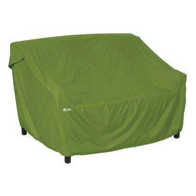 Sodo Medium Patio Loveseat Cover