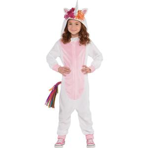 df7ee477ff98 Rubie's Costumes Car Hop Girl Child Costume-R38720_S - The Home Depot