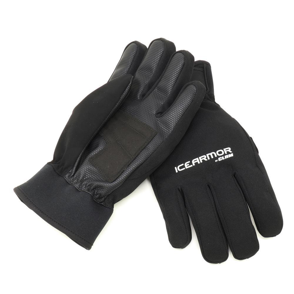 Icearmor Delta Glove - Small