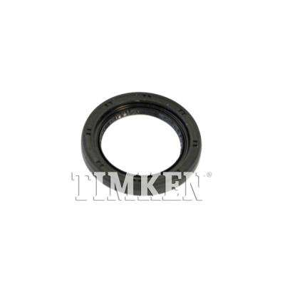 Left Auto Trans Output Shaft Seal fits 2006-2011 Lincoln MKZ Zephyr