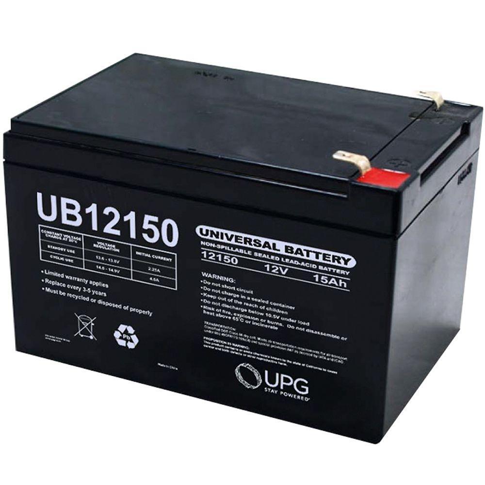 Home Depot Car Battery Warranty