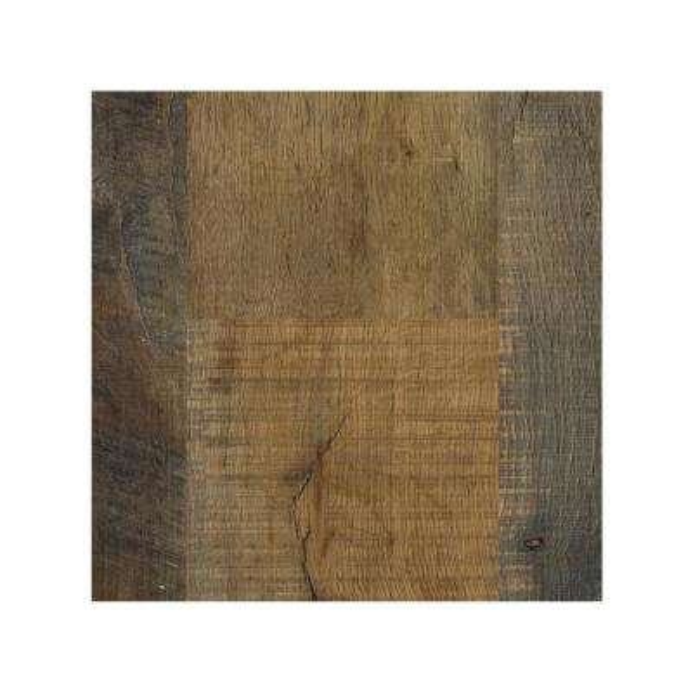 Take Home Sample - Forest SPC Vinyl Plank 7 in. W x 8 in. L
