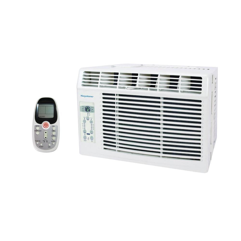 Upc 091037655806 Keystone 5 000btu Window Air