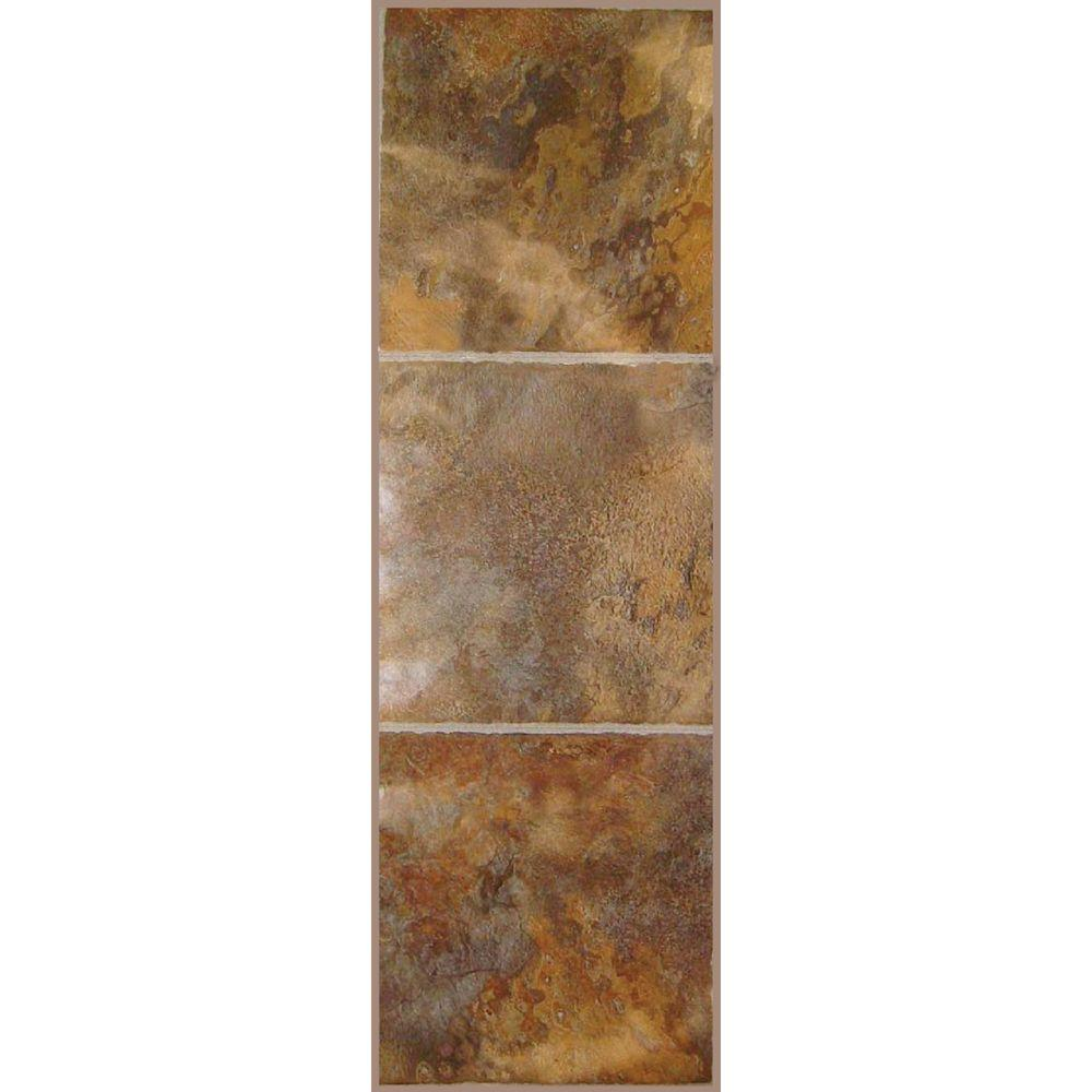 Trafficmaster allure 12 in x 36 in cordoba luxury vinyl tile cordoba luxury vinyl tile flooring 24 sq ft case 211916 the home depot dailygadgetfo Choice Image