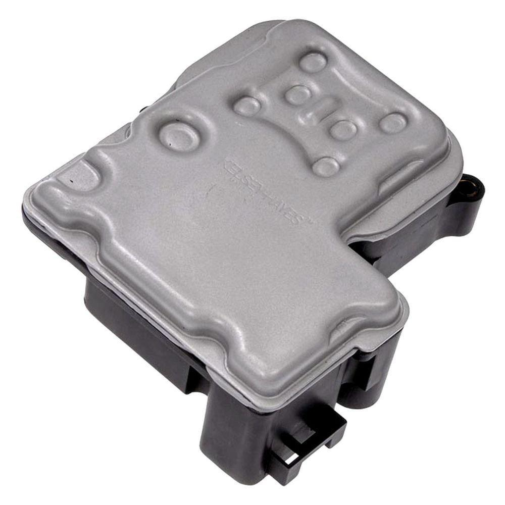 OE Solutions Remanufactured ABS Control Module