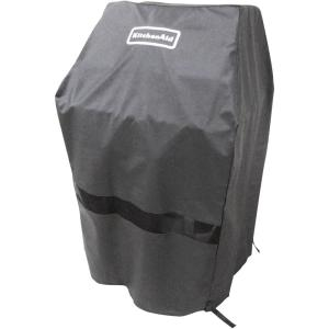 pedestal grill cover - Grill Covers