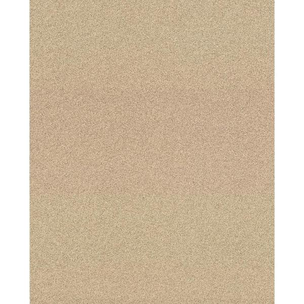 Sparkle Gold Glitter Paper Strippable Roll (Covers 56.4 sq. ft.)