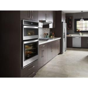 3 Whirlpool 30 In Electric Smart Wall Oven