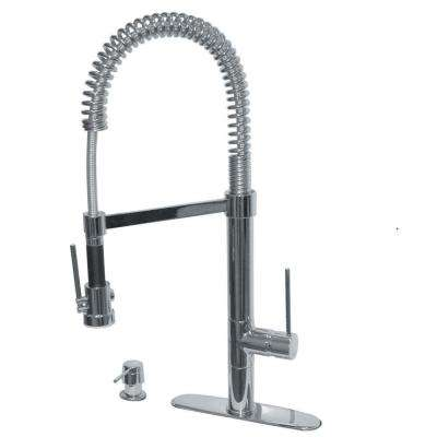 Limited Lifetime Warranty Pegasus Kitchen Faucets Kitchen