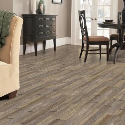 Zorion 8 mm Thick x 7-11/16 in. Wide x 47-7/8 in. Length Laminate Flooring (20.40 sq. ft. / case)