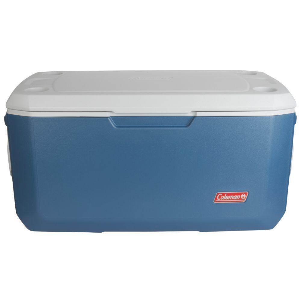 120 Qt. Extreme Cooler