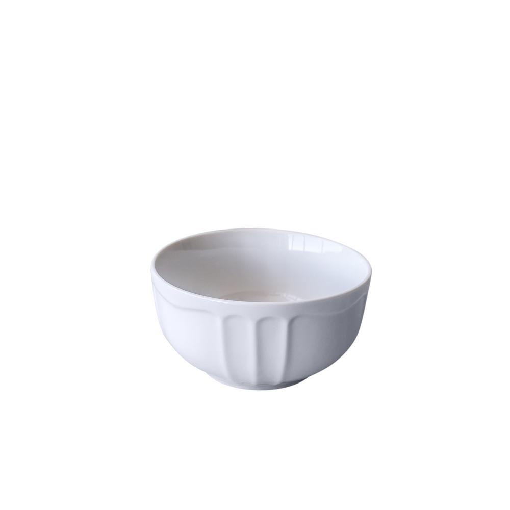 Latte Bowl (Set of 4)