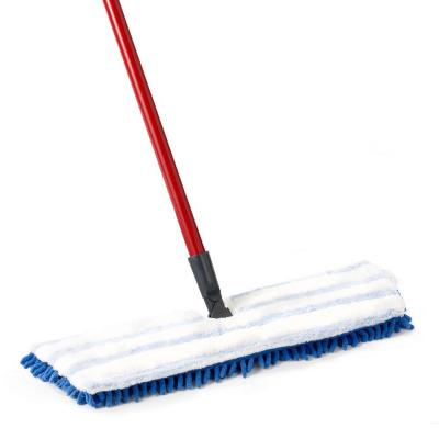 Best Mops And Brooms For Cleaning The Home Depot