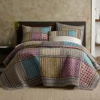 The Company Store Addison Cotton Full/Queen Quilt