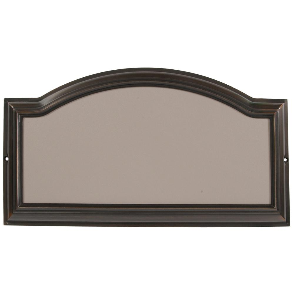 Decorative Address Signs For Home from images.homedepot-static.com