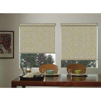Opaque Roller Shades. Blackout   Roller Shades   Shades   The Home Depot