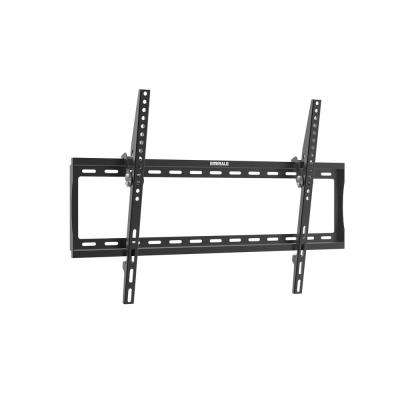 Tilt TV Wall Mount for 32 in. - 72 in. TVs (972)