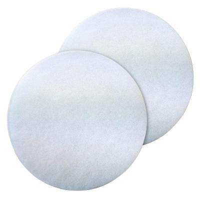 Scrubbing/Scouring Pads