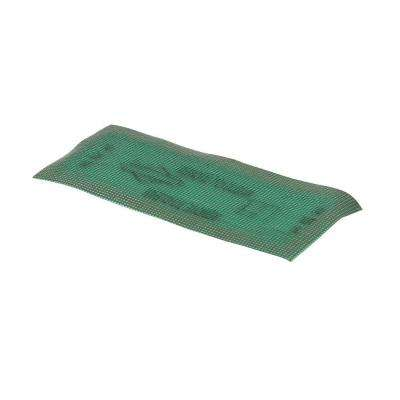6.25 in. x 2.5 in. x 1 in. Air Filter Pre-Cleaner