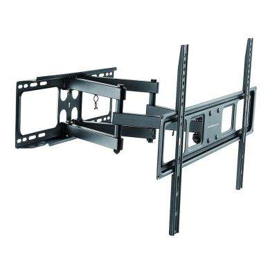 Full Motion Wall Mount for 32 in. - 70 in. TVs (8904)
