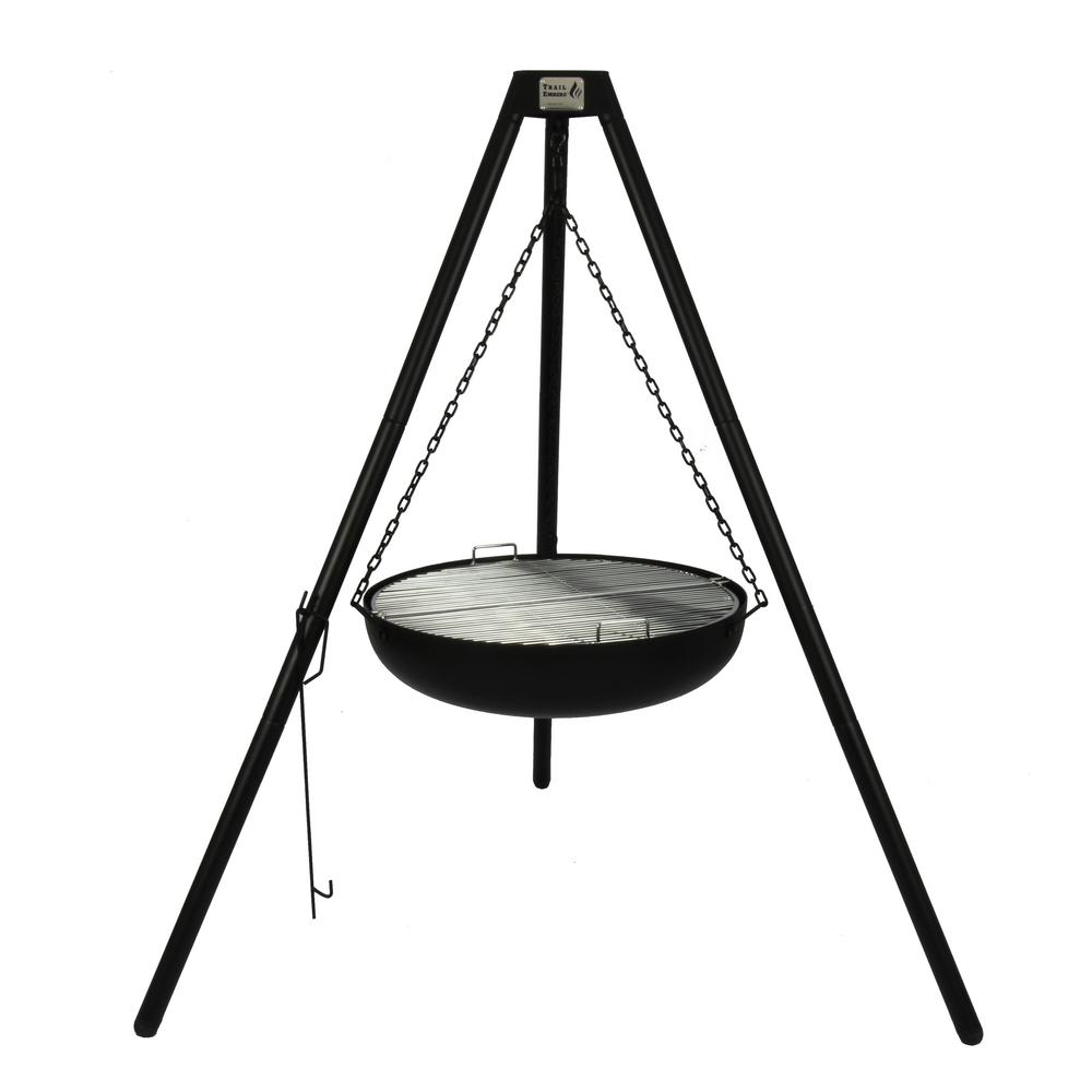 Cooktop - Fire Pits - Outdoor Heating - The Home Depot