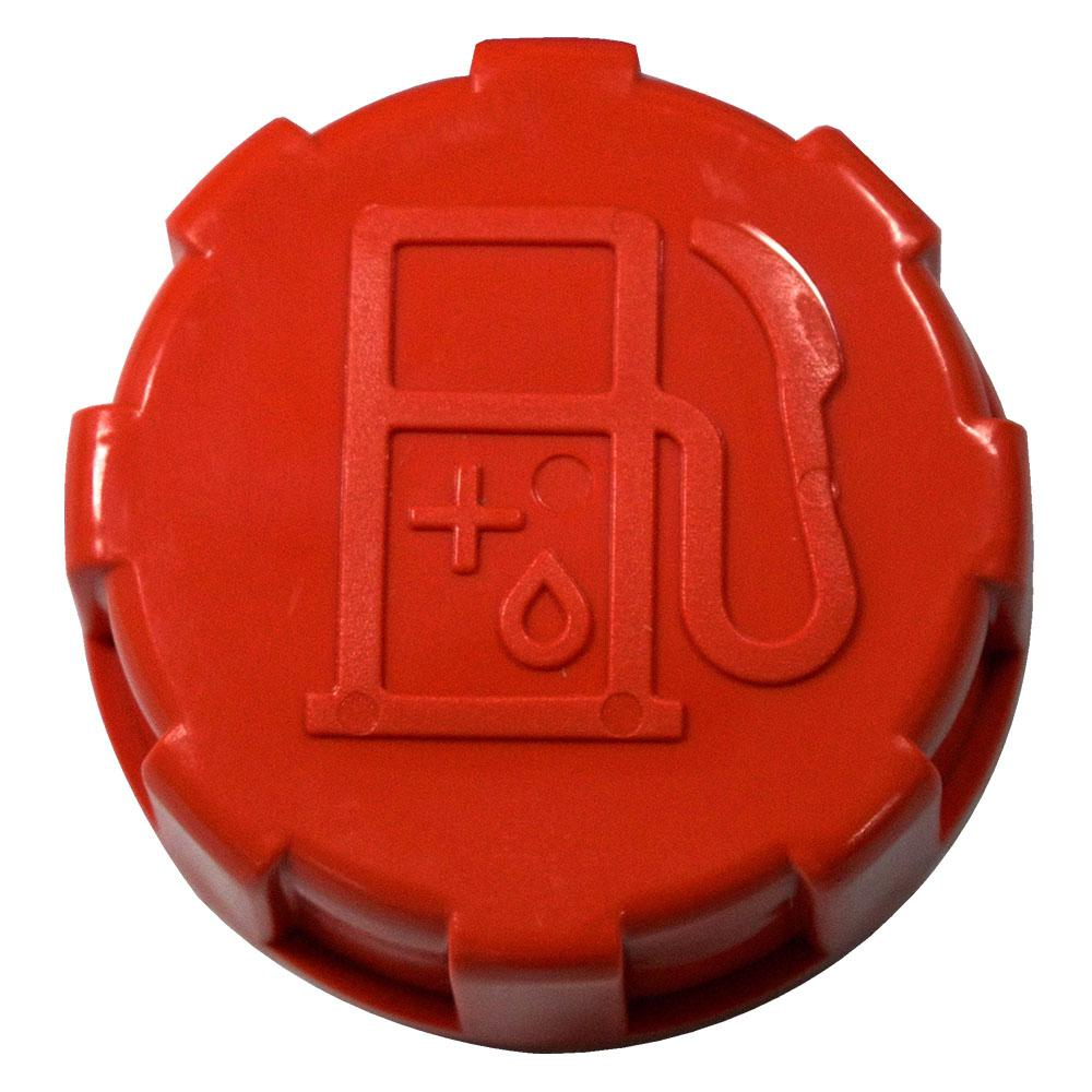ECHO YOUCAN Replacement Gas Cap
