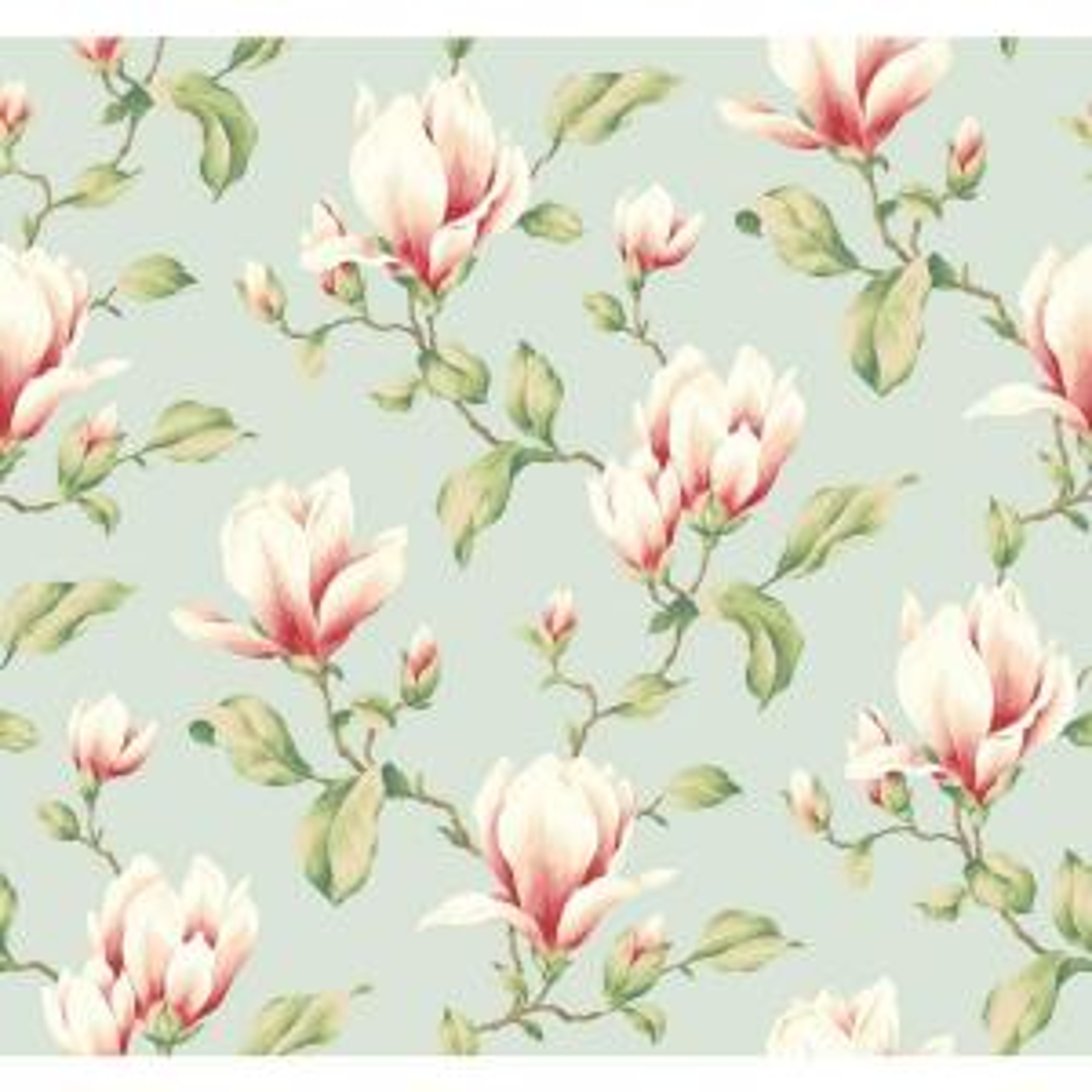 gardenia magnolia wallpaper - photo #39