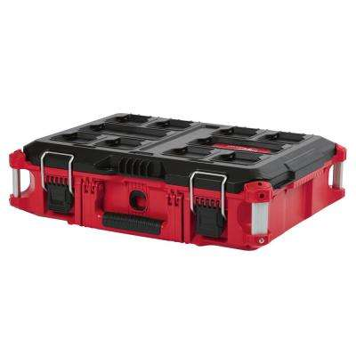 PACKOUT 22 in.Tool Box