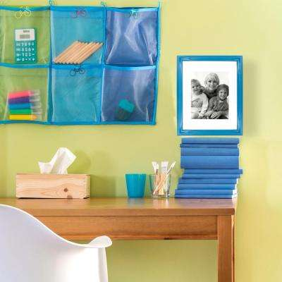 8 in. x 10 in - Wall Frames - Wall Decor - The Home Depot