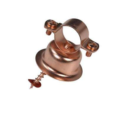 3/4 in. Copper Bell Hanger