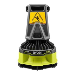 Deals on RYOBI 18-Volt ONE+ Hybrid Floor Dryer Fan (Tool Only)