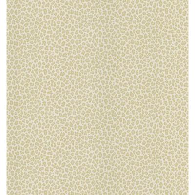Leopard Skin Paper Strippable Roll Wallpaper (Covers 56.38 sq. ft.)