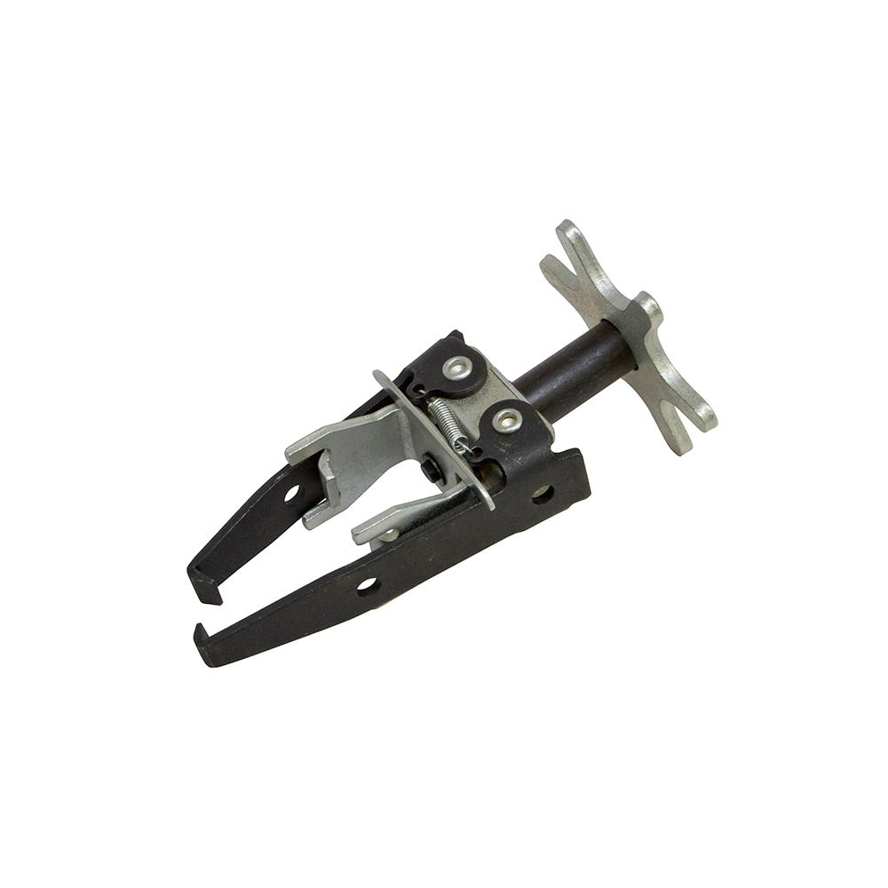 Lisle Overhead Valve Spring Compressor-16550
